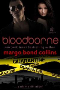 bloodborne-final-cover