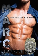 brothers-in-blue-marc