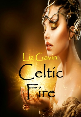 celtic_fire_cover_2