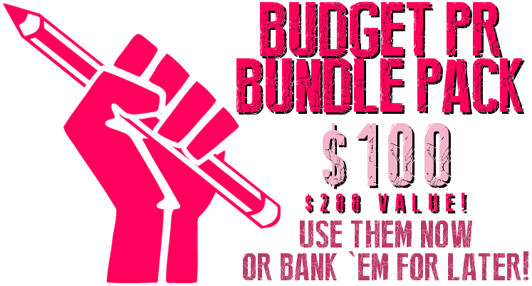 flash-sale-budget-pr-bundle-pack-transparent-2