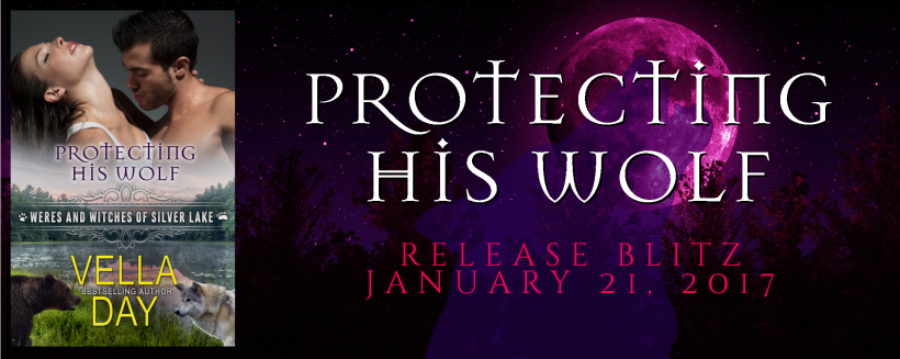 protecting-his-wolf-promo-banner