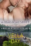 weres-and-witches-of-silver-lake-1-0-a-magical-shift