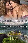 weres-and-witches-of-silver-lake-2-0-catching-her-bear