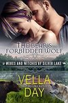 weres-and-witches-of-silver-lake-4-0-the-bears-forbidden-wolf