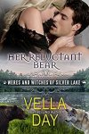 weres-and-witches-of-silver-lake-5-0-her-reluctant-bear