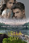 weres-and-witches-of-silver-lake-6-0-freeing-his-tiger