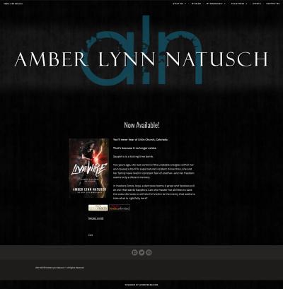 amber-lynn-natusch