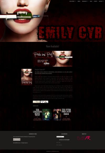emily-cyr