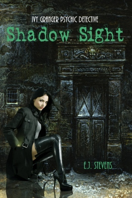 shadow-sight-ivy-granger-psychic-detective