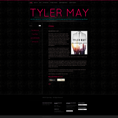 tyler-may